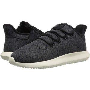 adidas Originals Women's Tubular Shadow W Sneakers